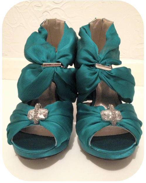 barratsshoes1
