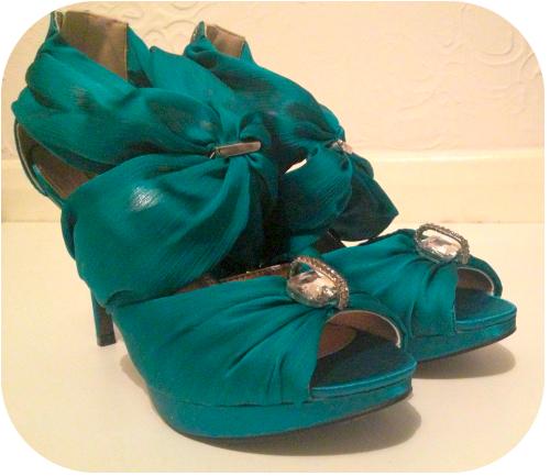 barratsshoes2