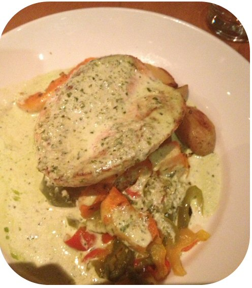 bbloggersbirmfood
