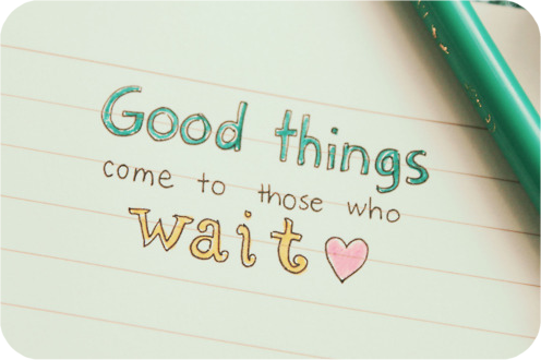 goodthingscometothosewhowai