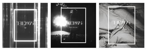 the1975eppng