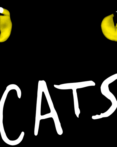 Cats the Musical | Theatre Review