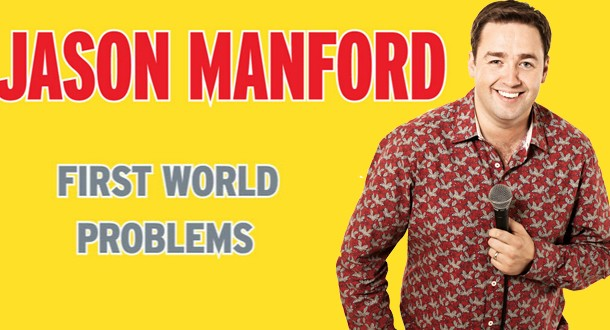 Jason-Manford-Website-Banner-610x330