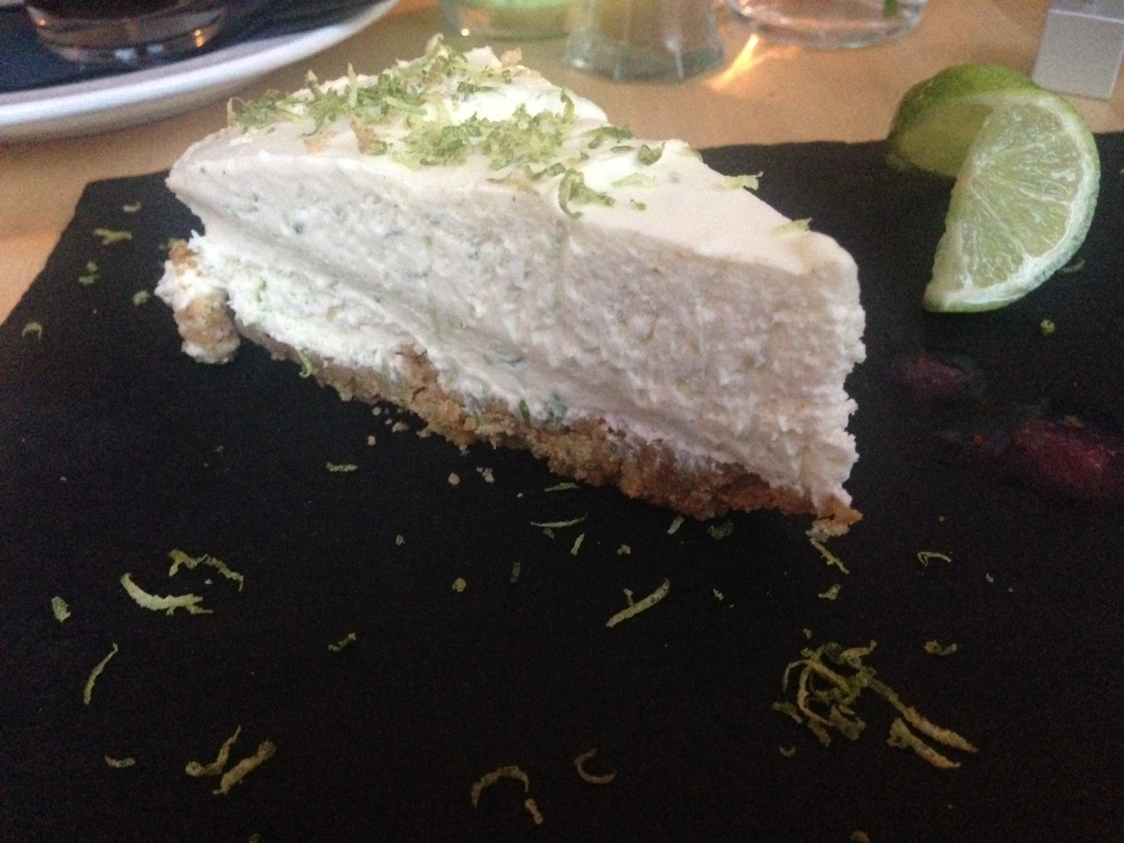 nom-restaurant-hanley-stoke-key-lime-pie