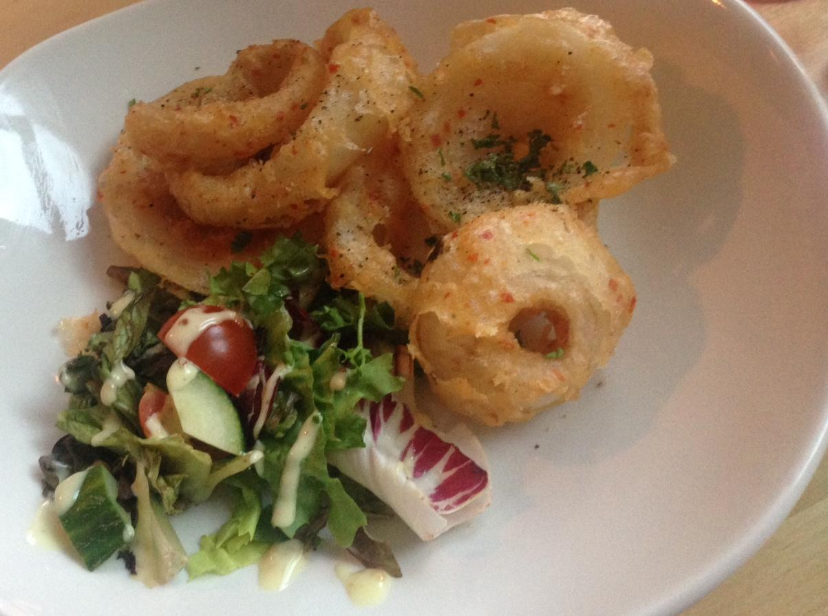 nom-restaurant-hanley-stoke-spicy-onion-rings