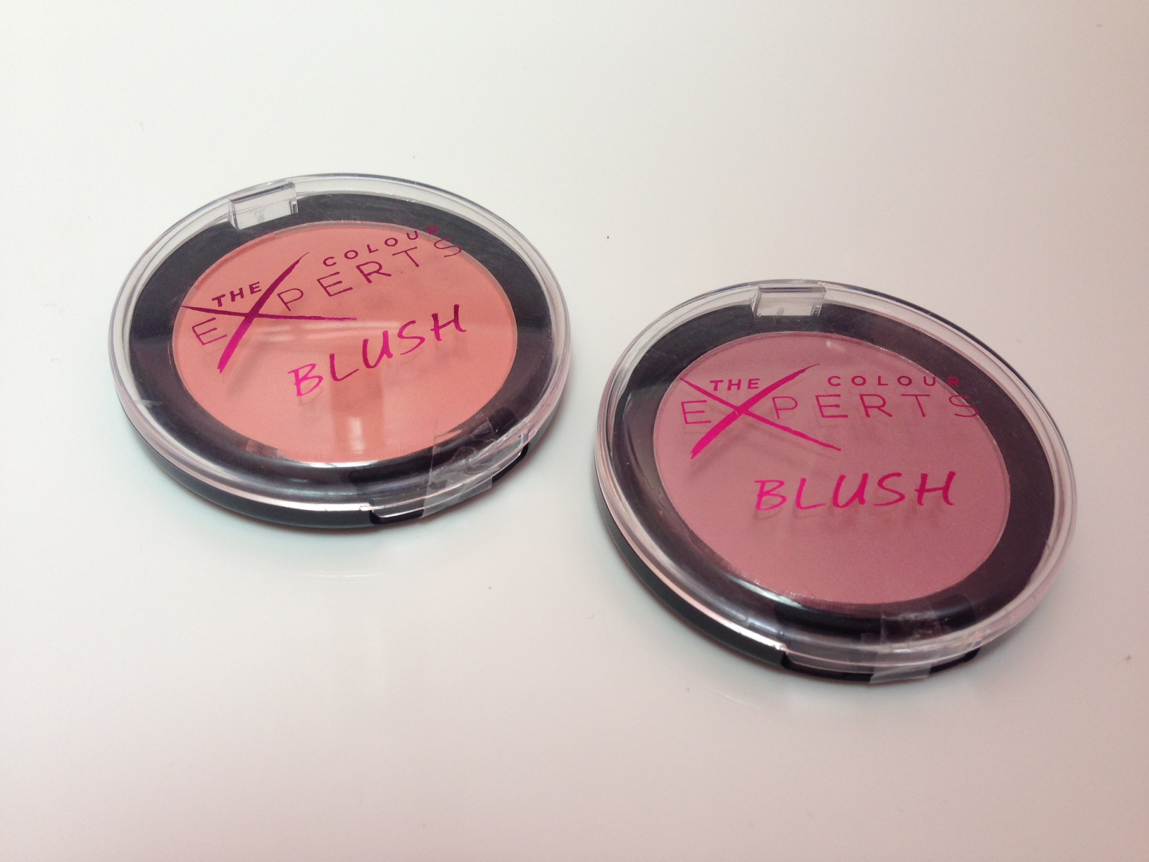 the-colour-experts-blush-1