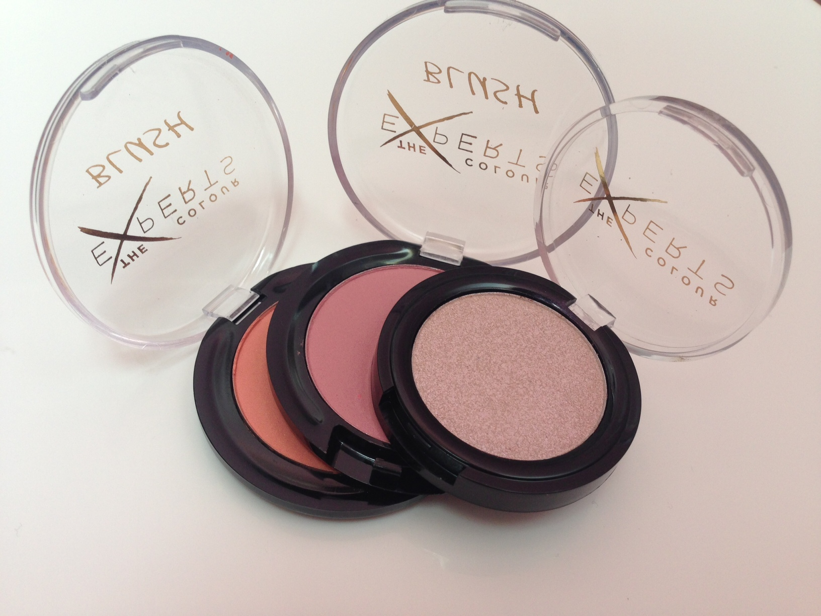 the-colour-experts-blush-3