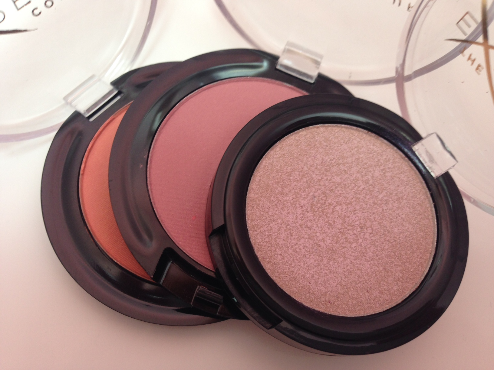 the-colour-experts-blush-4