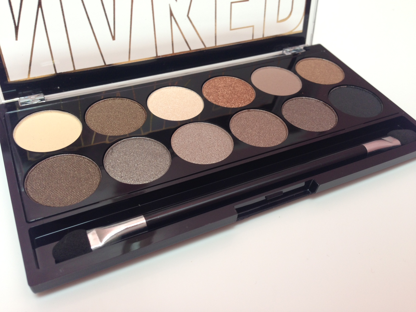 the-colour-experts-natural-2-palette-2