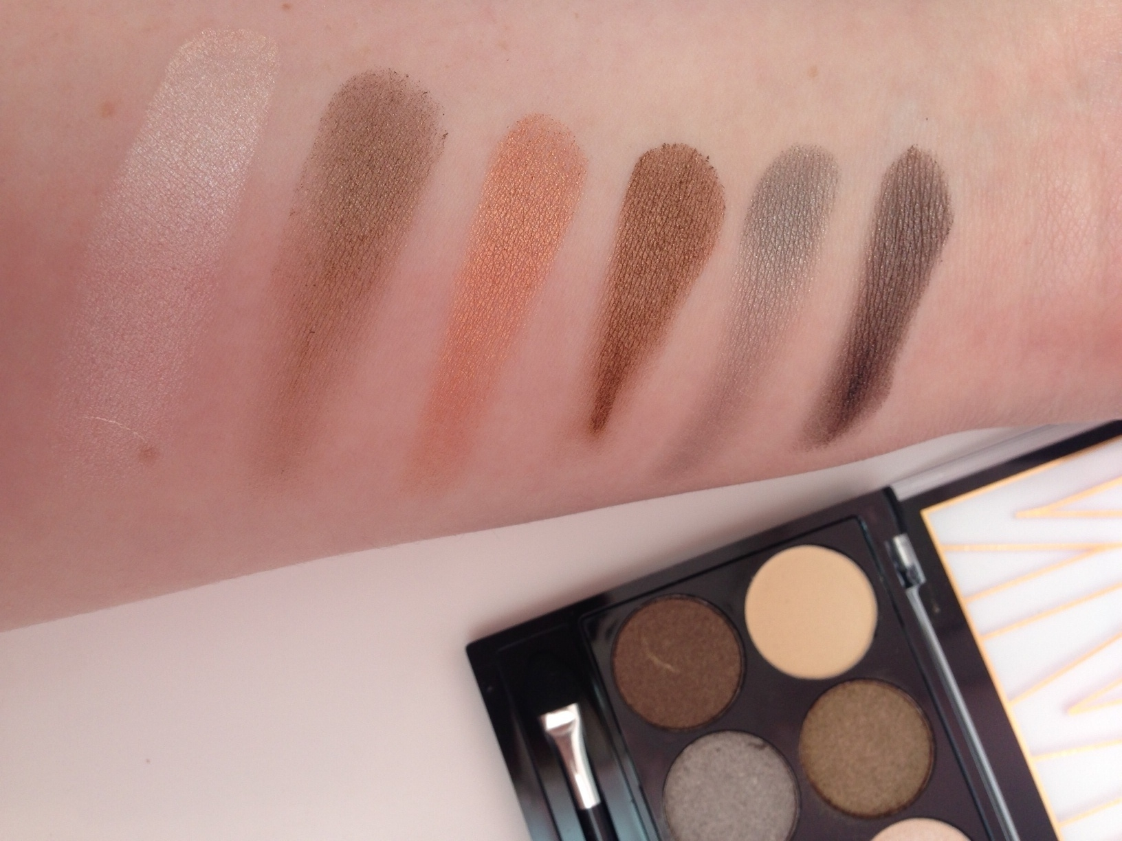 the-colour-experts-natural-2-palette-3