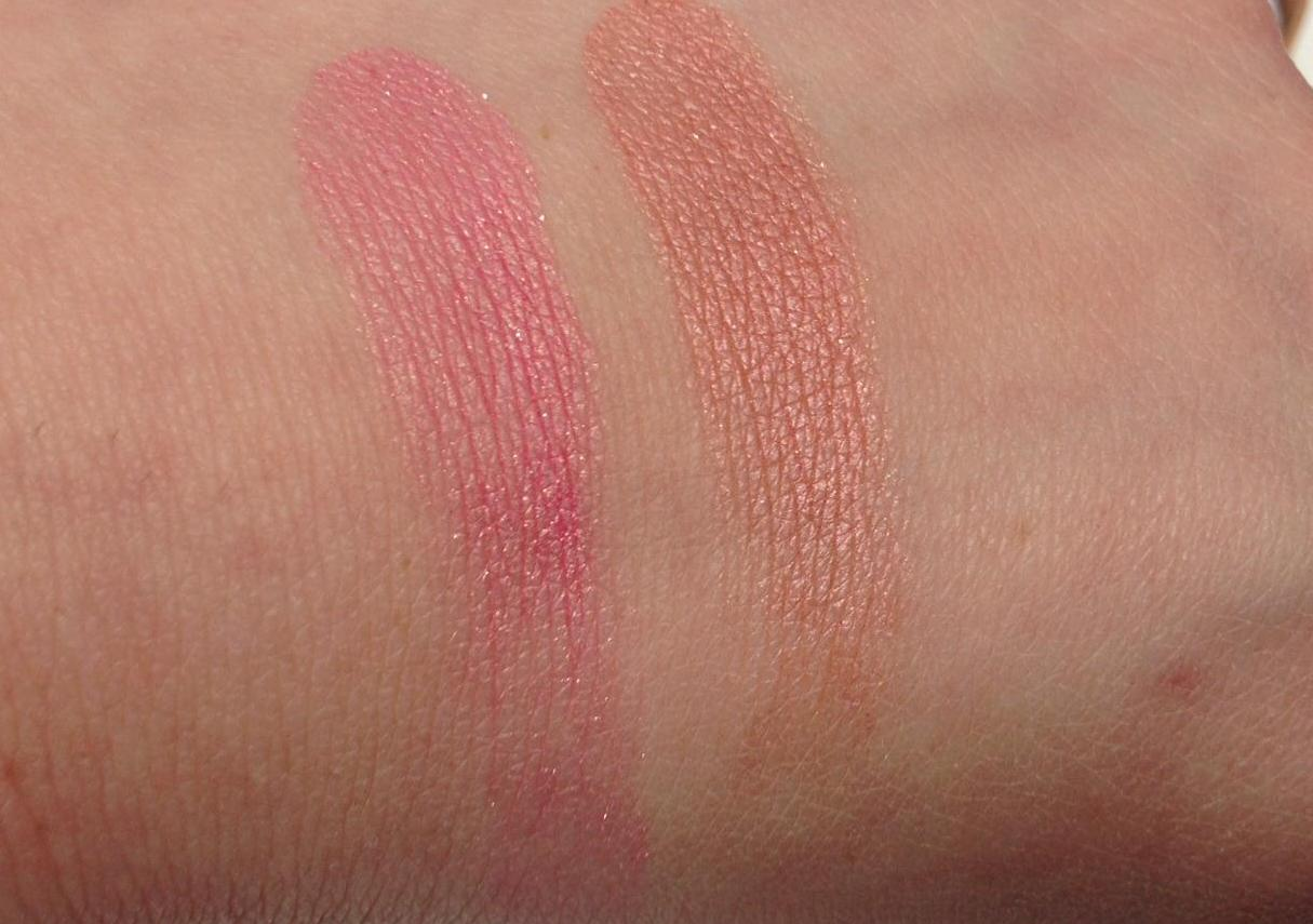 i-heart-makeup-blushing-hearts-blushers-swatches