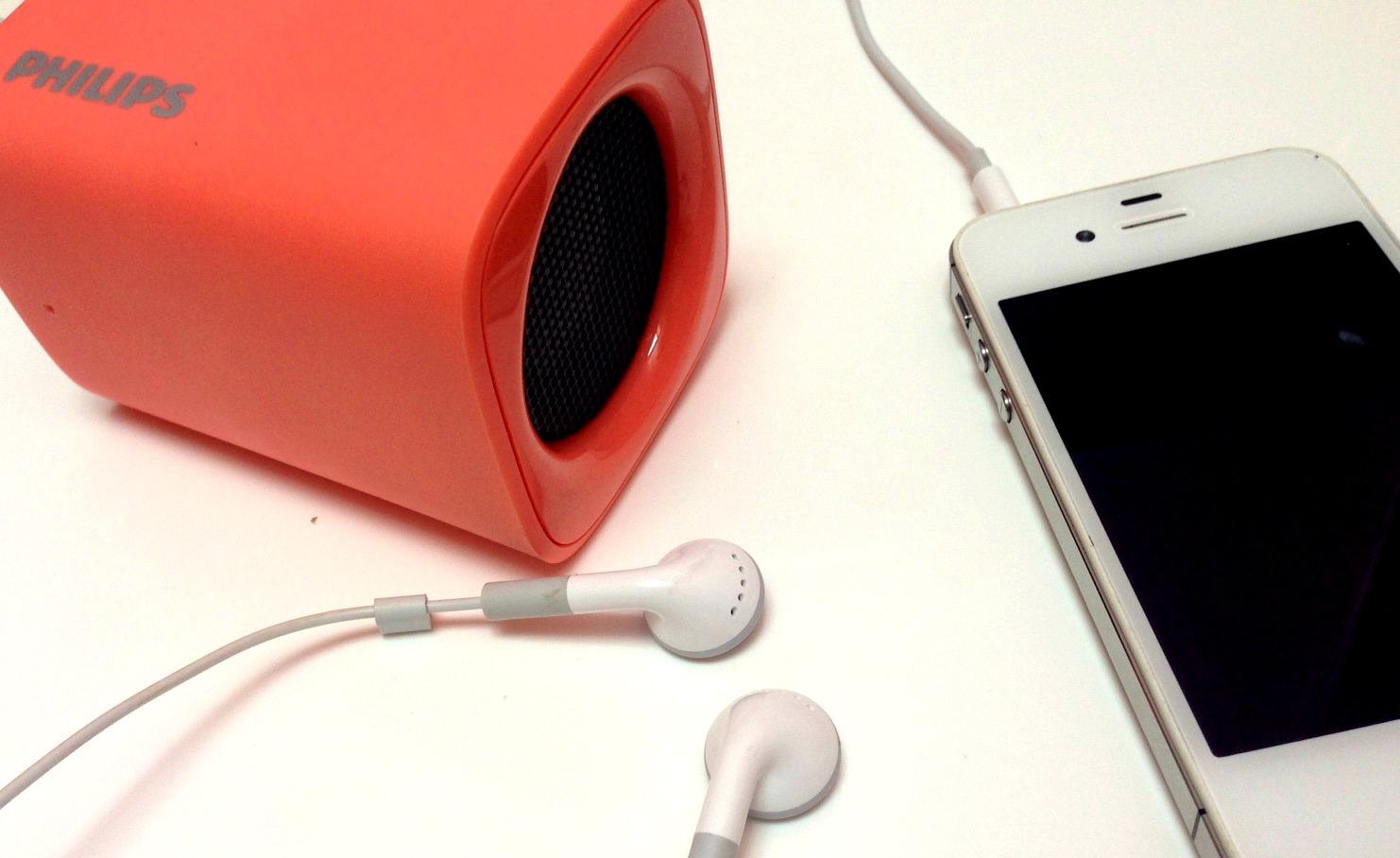 philips-bluetooth-compatible-speaker