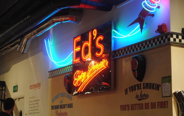 eds-diner-selfridges-birmingham-eds-diner