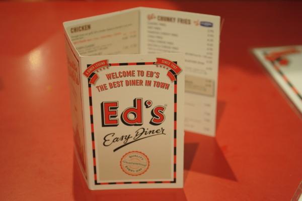 eds-diner-selfridges-birmingham-mini-menu