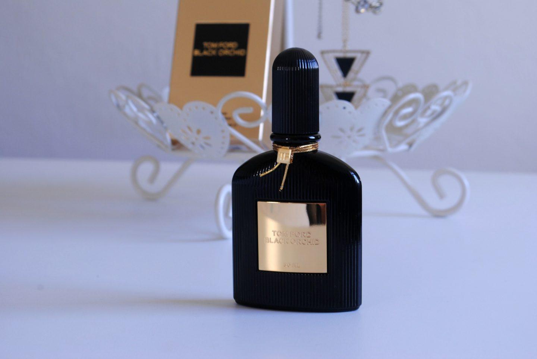 tom ford black orchid ginger girl says uk plus size. Black Bedroom Furniture Sets. Home Design Ideas