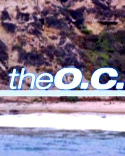 Remember The OC?