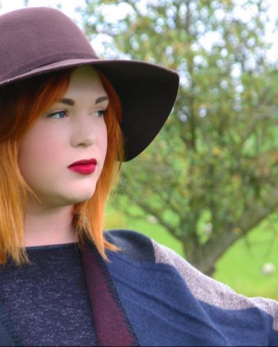 The Must Have Autumn Edit