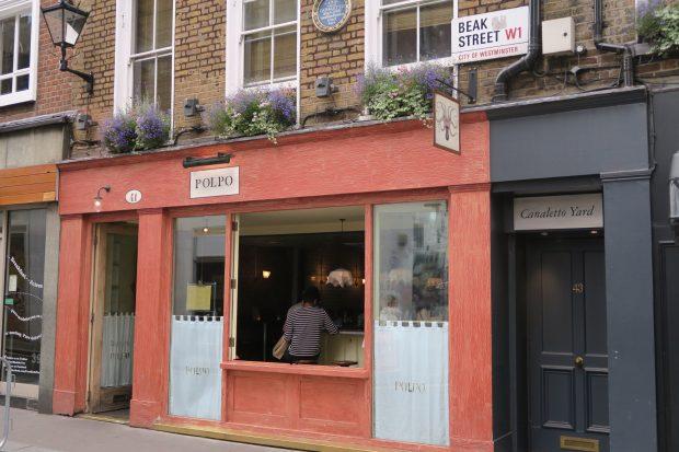 Polpo-Soho-Beak-Street-London-