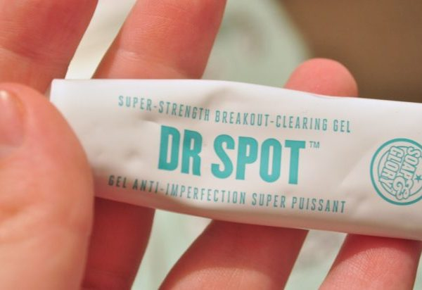 Soap-and-Glory-Dr-Spot-Super-Strength-Breakout-Clearing-Gel-5-620x412