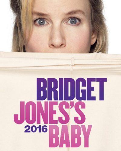 Bridget Jones Baby | Review