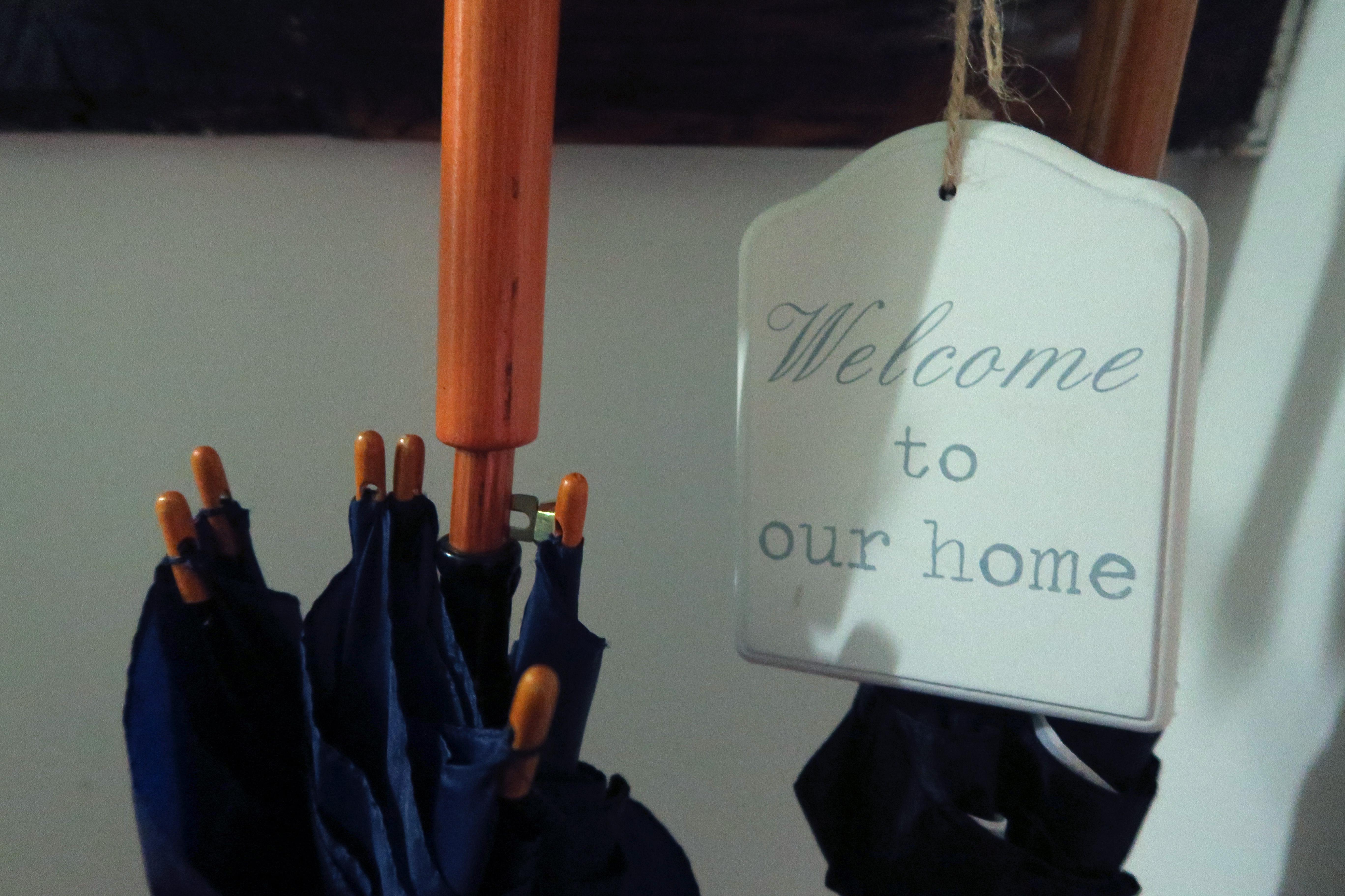 airbnb-amsterdam-jordaan-2