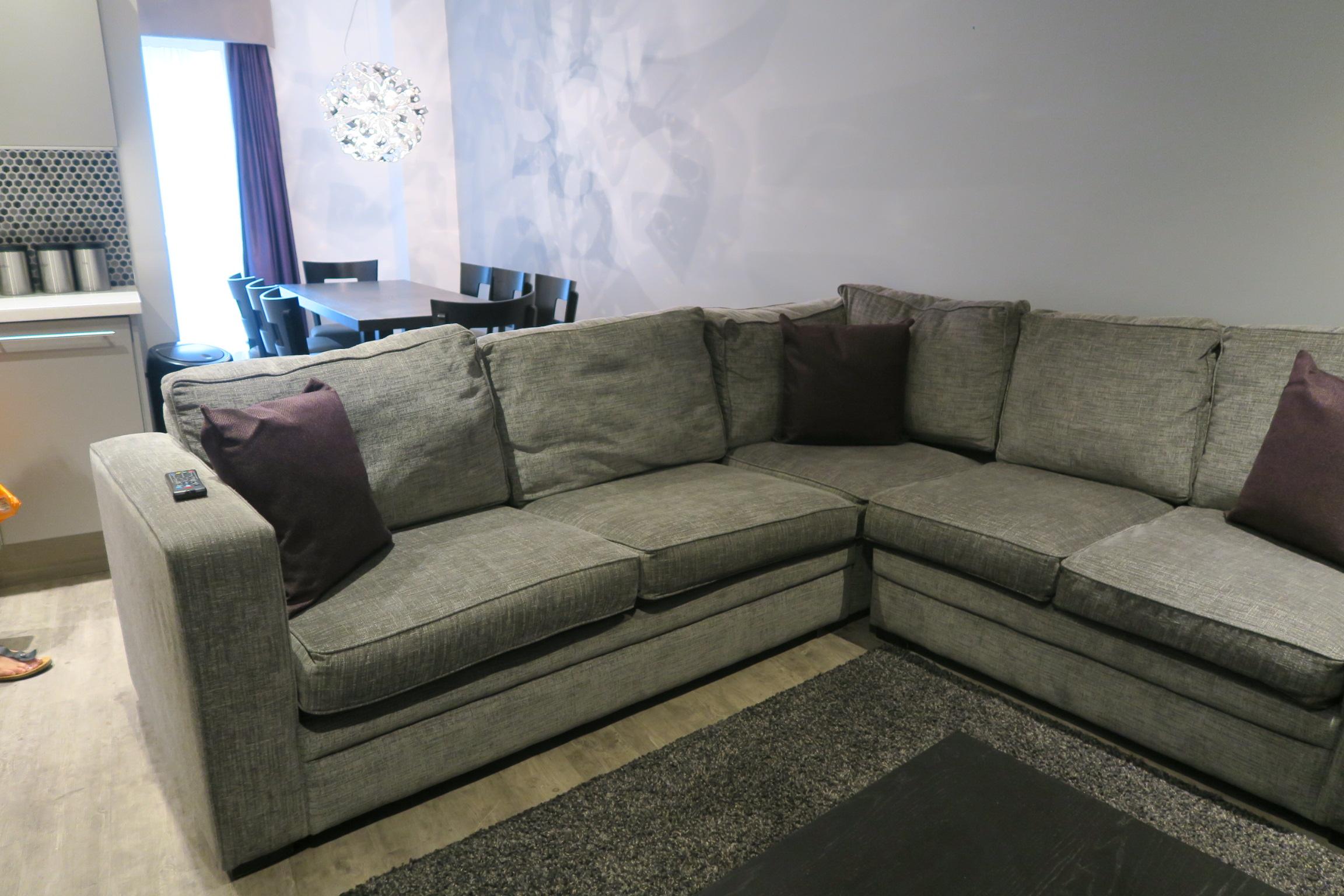 epic-aparthotel-seel-street-liverpool-10