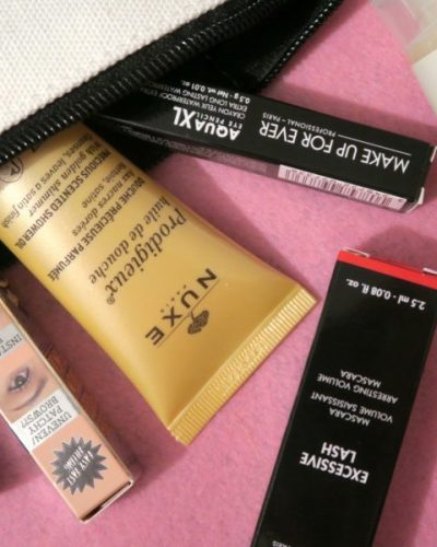 Love Me Beauty | Build Your Own Beauty Subscription