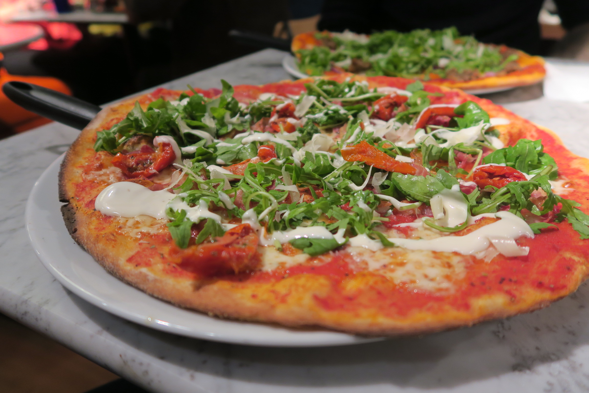 the-taste-of-autumn-pizza-express-rustichella