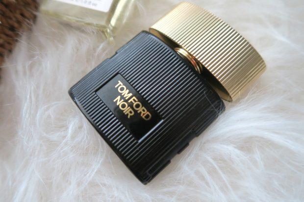 winter-perfumes-tom-ford-noir