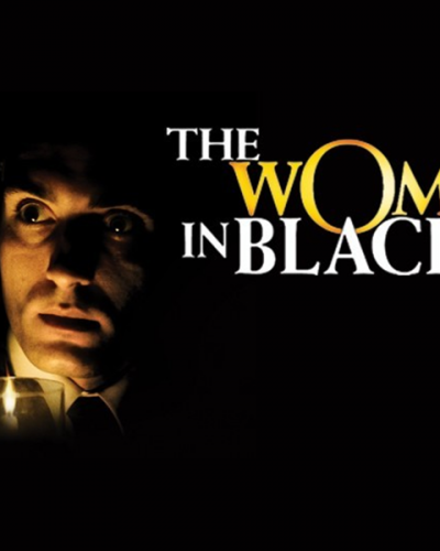 The Woman In Black | Theatre Review