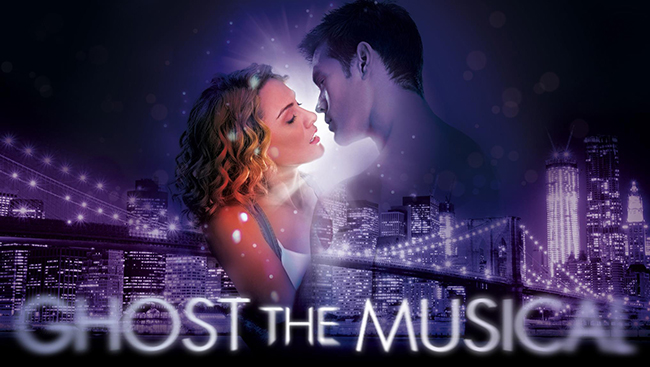 ghost-the-musical-theatre