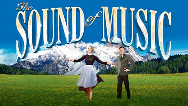 sound-of-music-the-musical-theatre