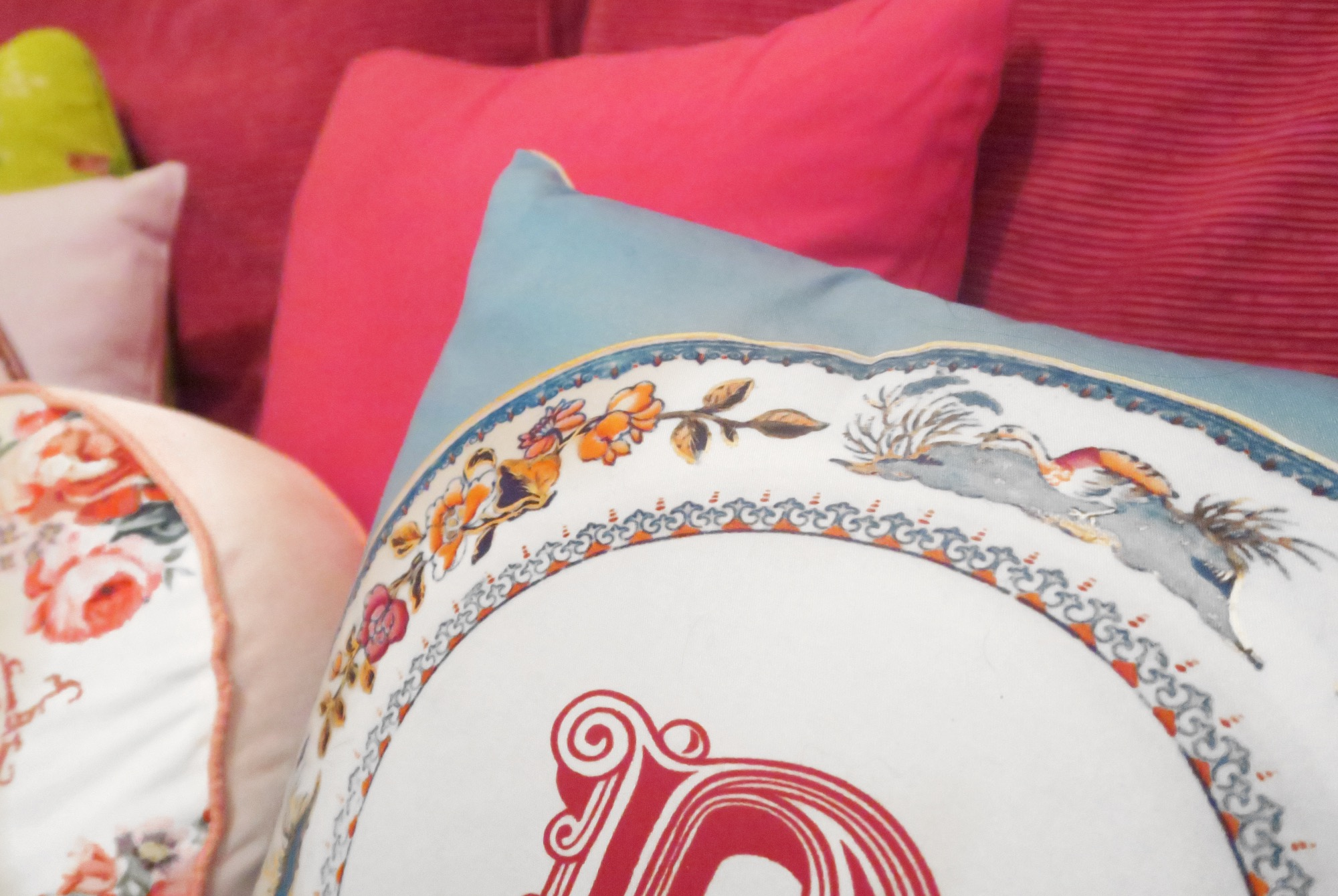 taxiinbelgrade.ga provides affordable homeware, furniture and fashion for all the family. Use one of our George discount codes and you can save even more on your wardrobe and household update.